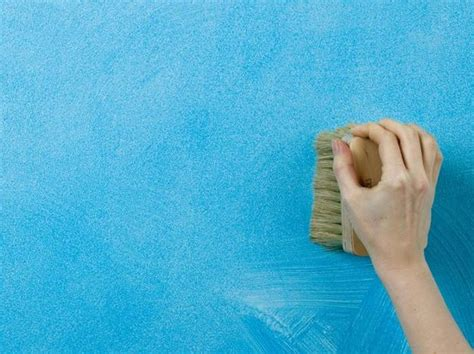 creative wall painting ideas  modern painting techniques