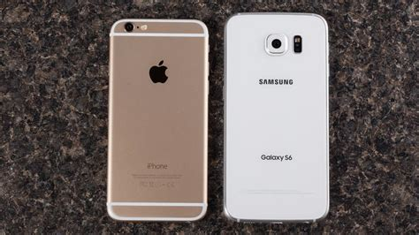 samsung mobile s6 samsung galaxy s6 t mobile slide 11 slideshow from