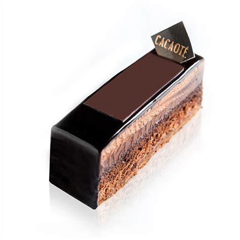 Nulis Alamat Salah Di Lop Coklat 11 restoran coklat paling enak di jakarta