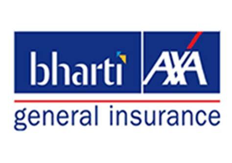 house insurance axa bharti axa health insurance reviews bharti axa health insurance policy online bharti axa