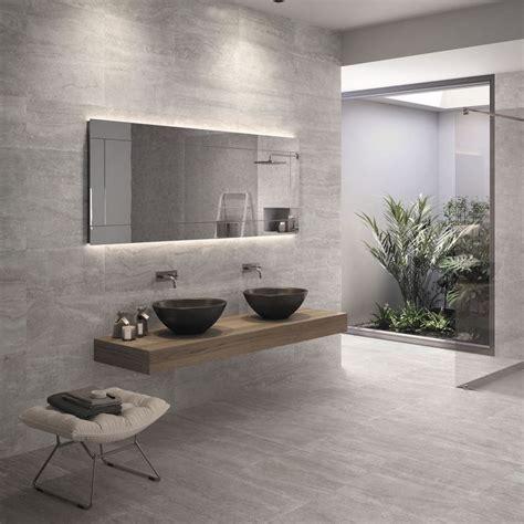 badfliesen steinoptik 661 besten badezimmer gestaltungsideen bilder auf