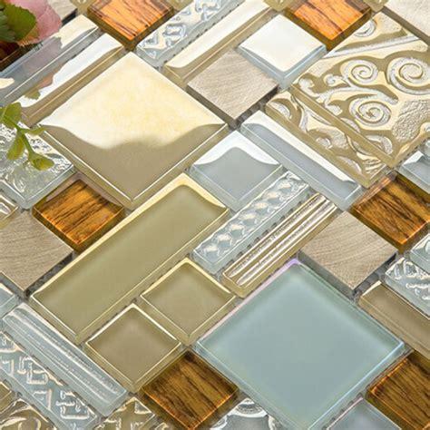 Aluminum Backsplash Kitchen aluminum backsplash tiles large size of kitchen