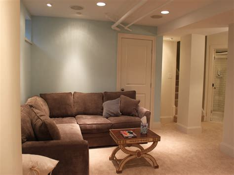 small basement remodel small basement remodeling pictures functional and