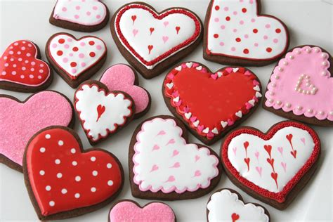5 ideas for valentine s day psu chronicles