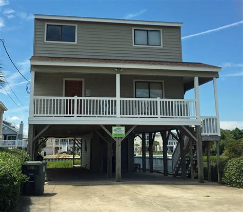 cherry grove myrtle house rentals 100 cherry grove myrtle house rentals
