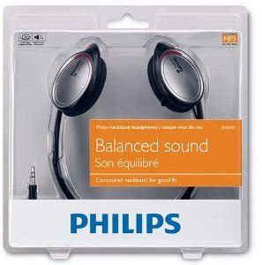 Philips Shs 390 98 buy philips shs390 98 neckband headphone in siliguri