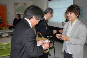 exchanging business cards in japan exchanging business cards in japan japan guide