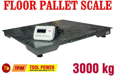 new millers falls floor pallet scale 3000kg 1 5m x 1 5m weighing scales in mulgrave vic price 699 300 kg floor scale millers falls industrial scale 1 5 x 1 5m 3t