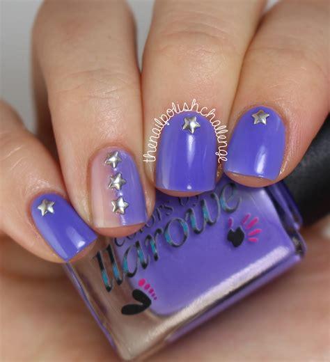 easy nail art store kelli marissa colors by llarowe and born pretty store