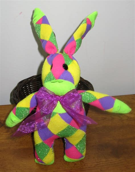 tutorial sock rabbit tutorial sock rabbit aka sock bunny keep it thimble