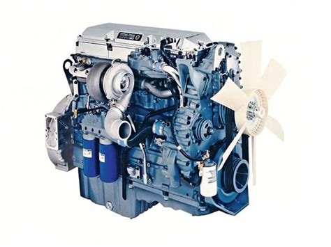 best small diesel best small diesel truck autos post