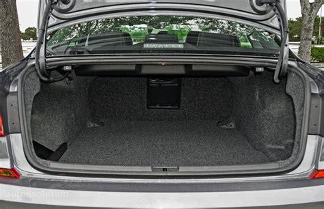volkswagen passat 2017 interior 2017 vw passat interior dimensions www indiepedia org
