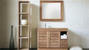 wooden bathroom cabinets per your home with these amazing wooden bathroom cabinets