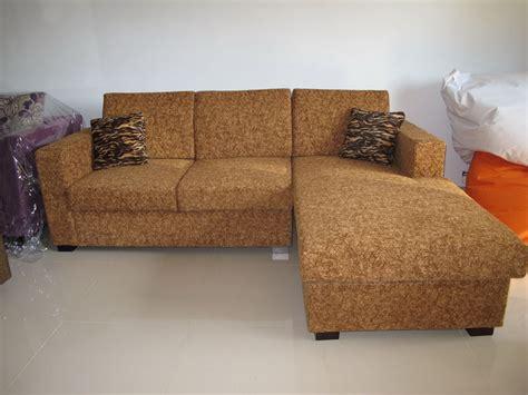 Sofa Minimalis Di Denpasar new promo bali sofa