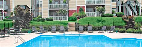 one bedroom apartments knoxville tn one bedroom apartments knoxville tn 28 images maple