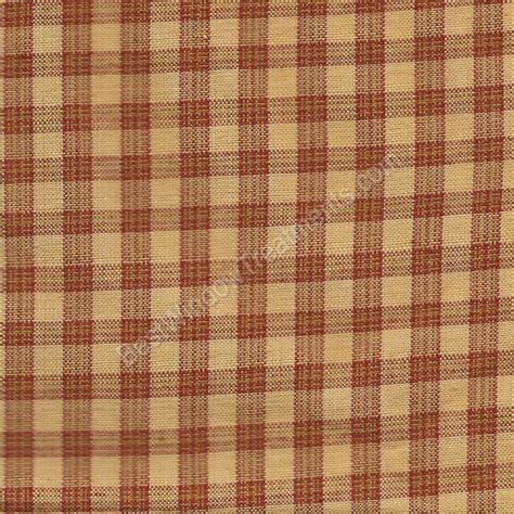 rust colored fabric shower curtain rust colored shower curtain curtain ideas