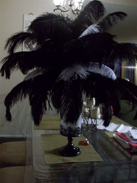 17677 Sweet Feather Top 172 best images about sweet 16 ideas on
