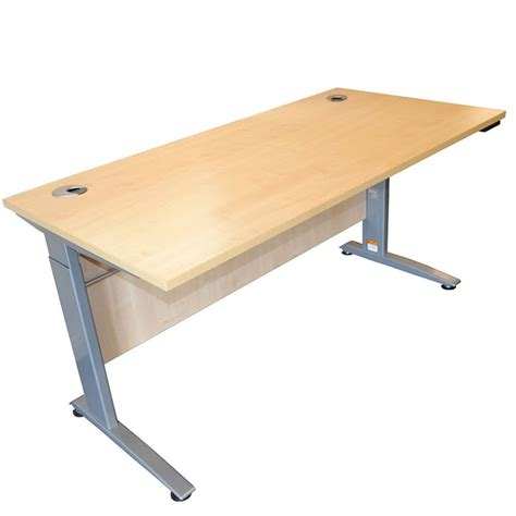 Electric Height Adjustable Computer Desk Height Adjustable Electric Desks Sit Stand Desk Standing Desk