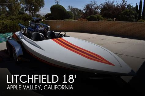 boats for sale in apple valley california - Apple Valley Marina Boats For Sale