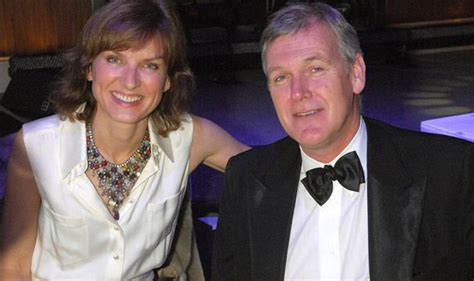 Home Planners House Plans by Bbc S Fiona Bruce Fights Building Plans That Will Ruin Her