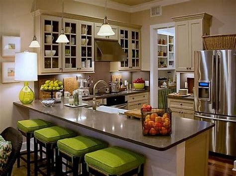 apartment kitchen decorating ideas on a budget apartment kitchen decor kitchen and decor