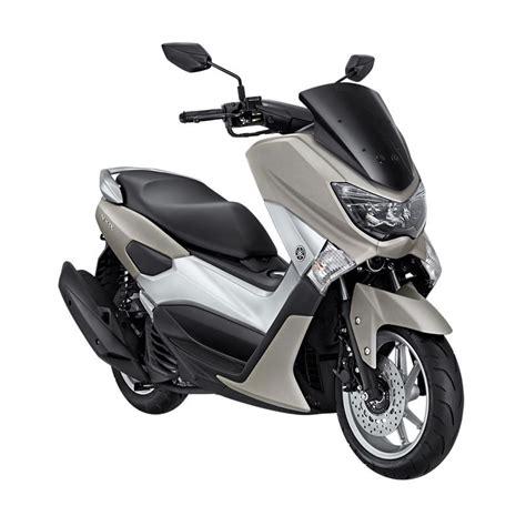 blibli cicilan 24 bulan promo sepeda motor yamaha nmax cicilan 0 24 bulan