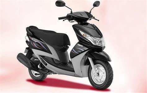 Suzuki Scooty Price List Lastest Fashion Scooty Models Tamilsurabi Community For