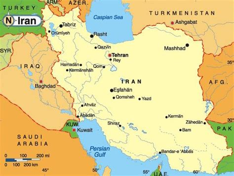 map of iran cities iran politics club iran historical maps 10 qajar