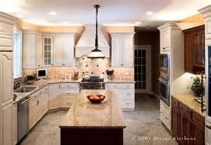 Design Your Own Kitchen Lowes Kitchen Interesting Design Your Own Kitchen Cabinets Traditional White Kitchen Design Lowes