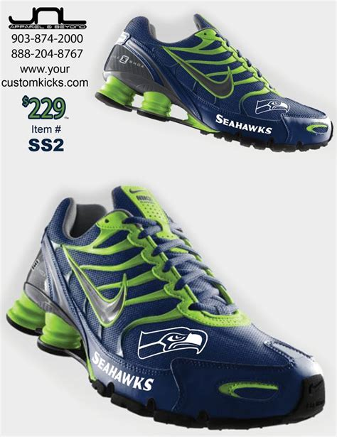 athletic shoes seattle running shoe store seattle 28 images custom seattle