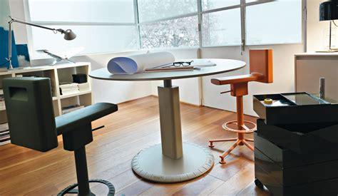 adjustable bar stool on wheels 360 176 adjustable bar stool pivoting wheels black by magis