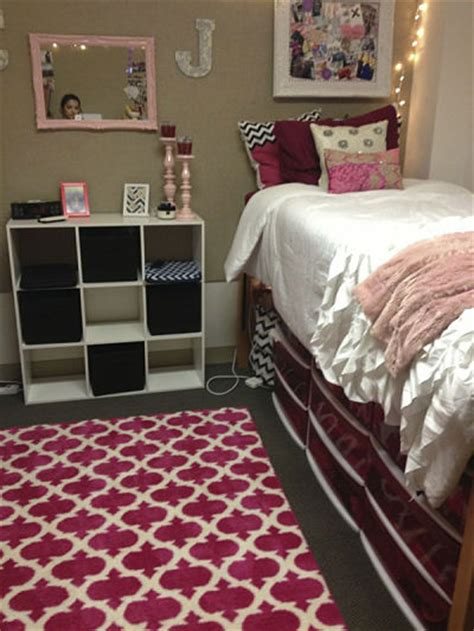 College Room Rugs by 25 Cool Ideas For Decorating Your Room