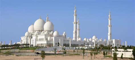 Ride Abu Dhabi About Abu Dhabi