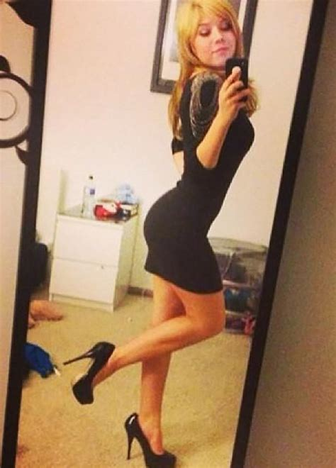 imagenes hot jennette mccurdy jennette mccurdy s rant about her sexy selfies actress