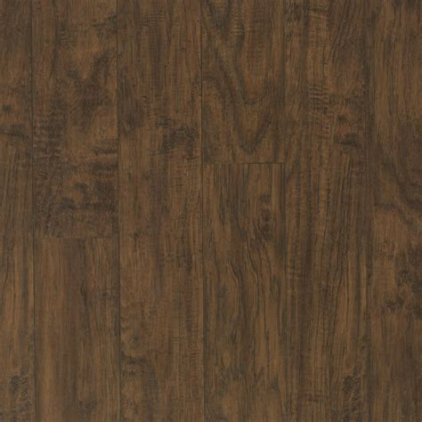armstrong hickory laminate flooring loccie better homes gardens ideas