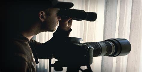Investigator Finder Investigator Images