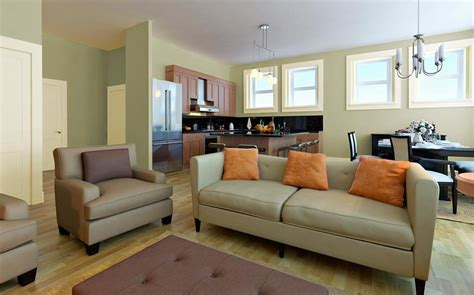 colors for living room with brown furniture living room beautiful living room paint color ideas houzz