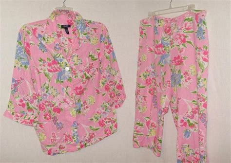 Chaps Pink Flower best 25 ideas on white