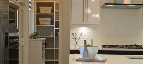 how to organize kitchen drawers and cabinets 12 stellar ways to organize your kitchen cabinets drawers