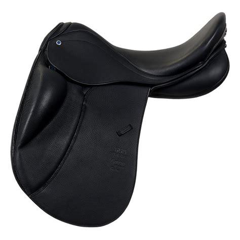 dressage saddle genesis cl saddles dressage saddles