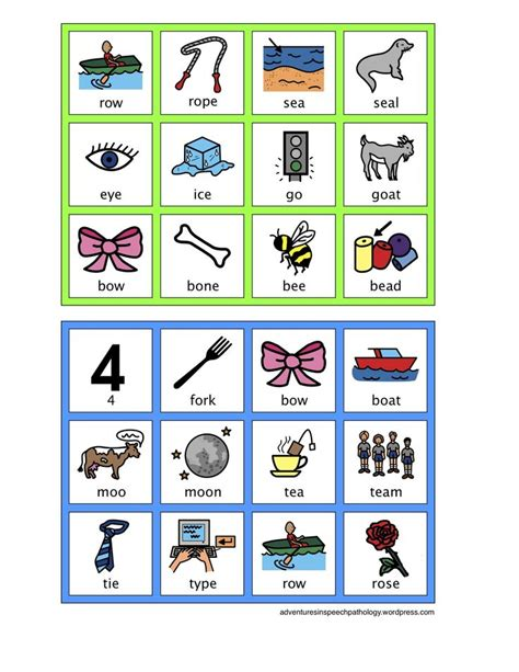 4 the of go l d 17 best ideas about consonant deletion on articulation activities