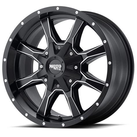 motto wheels moto metal mo970 wheels south custom wheels