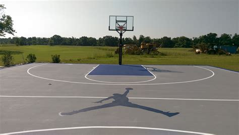 outdoor basketball courts with lights outdoor basketball courts with lights 28 images