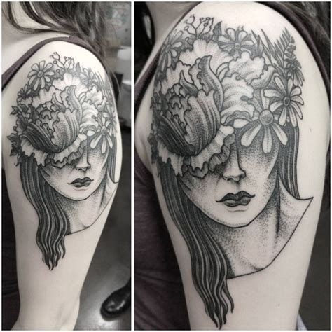 best tattoo artist in florida 27 best images about dotwork blackwork tattoos on