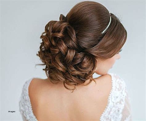 Pictures Of Wedding Hairstyles For Length Hair by Wedding Hairstyles Beautiful Pictures Of Wedding