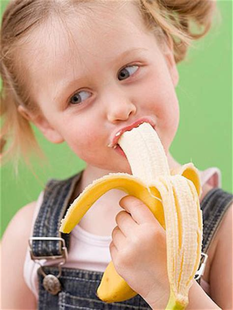 can my eat bananas 6 that teach tots about animals