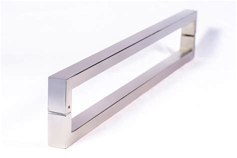 Exterior Door Pull Handles Exterior Door Pull Eisenhower Modern Contemporary Door Pulls Handles For Entry Entrance Gate