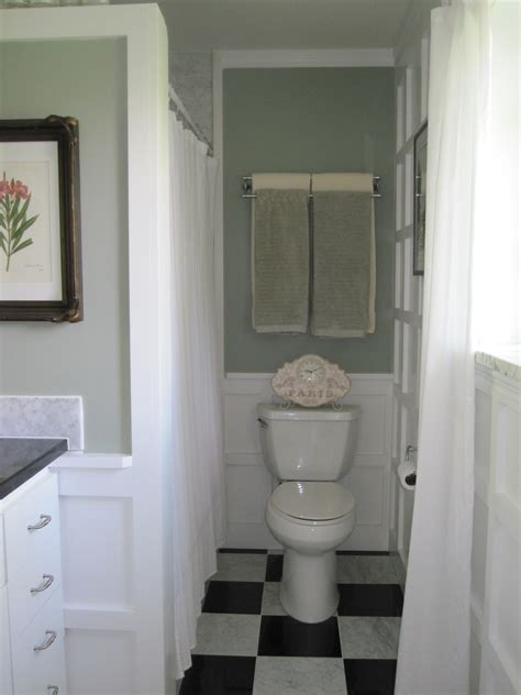 home depot bathroom paint ideas where d ya get that