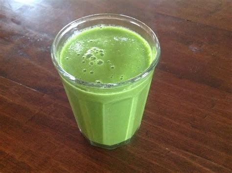 Detox Smoothie Recipe Philippines by Post Detox Smoothie Healthy Info
