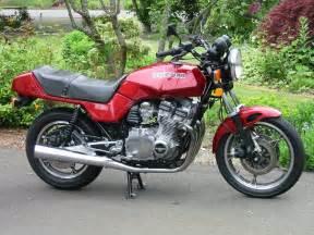 1981 Suzuki Gs 1100 1981 Suzuki Gs 1100 E Pics Specs And Information